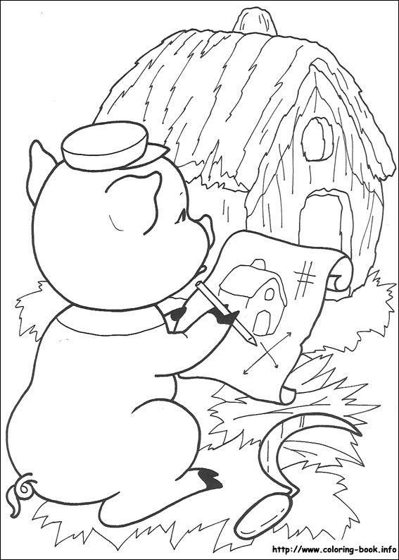 2009/9/17 | 三只小猪单独显示该日记图片